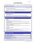 Sicherheitsdatenblatt OptiPond - Koi - Page 5