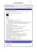 Sicherheitsdatenblatt OptiPond - Koi - Page 6