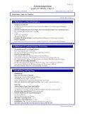 Sicherheitsdatenblatt AquaActiv PondClear - Koi - Page 2