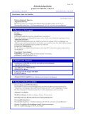 Sicherheitsdatenblatt AquaActiv PondClear - Koi - Page 5