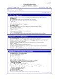 Sicherheitsdatenblatt AquaActiv AlGo Direct - Koi - Page 2