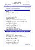Sicherheitsdatenblatt AquaActiv AlGo Direct - Koi - Page 3