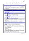 Sicherheitsdatenblatt AquaActiv AlGo Direct - Koi - Page 6