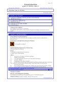 Sicherheitsdatenblatt AquaActiv AlGo Direct - Koi - Page 7