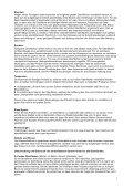 Impermax Gebrauchsanleitung - Koi - Page 3