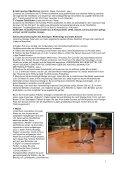 Impermax Gebrauchsanleitung - Koi - Page 4