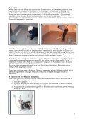 Impermax Gebrauchsanleitung - Koi - Page 5