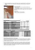 Impermax Gebrauchsanleitung - Koi - Page 7
