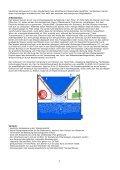 Gebrauchsanleitung Ultra Fleece - Koi - Page 2