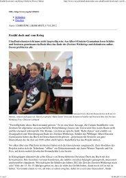 Erzähl doch mal vom Krieg Südwest Presse Online.pdf - Kojala