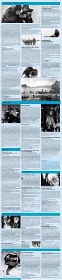 veranstaltungen i januar i 06 januar   06 - Kommunales Kino - Seite 2
