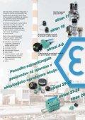 Senzorji za Ex okolje_1do9.cdr - Kolektor Synatec - Page 2