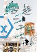 Senzorji za Ex okolje_1do9.cdr - Kolektor Synatec - Page 3