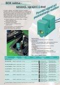 Senzorji za Ex okolje_1do9.cdr - Kolektor Synatec - Page 4