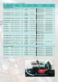 Senzorji za Ex okolje_1do9.cdr - Kolektor Synatec - Page 5