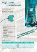 Senzorji za Ex okolje_1do9.cdr - Kolektor Synatec - Page 6