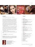 Coupon €1,- Coupon €1,- Coupon €1 - Active Beauty - Seite 3