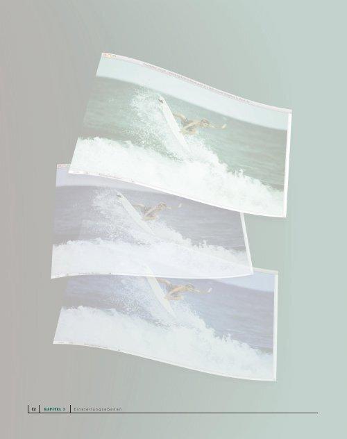 Photoshop Ebenen <Leseprobe> - *ISBN 978-3-8273-3059-8 ...