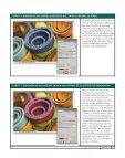 Photoshop Ebenen <Leseprobe> - *ISBN 978-3-8273-3059-8 ... - Seite 6