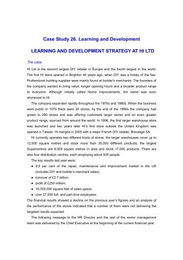 Motor Learning and Development  Second Edition  Case Studies Springer Link