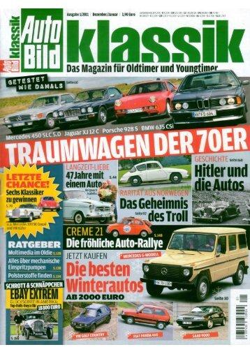 Download PDF-Datei - Koller & Schwemmer