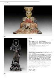 PDF Japan - Koller Auktionen