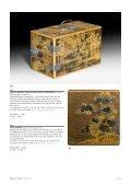PDF Japan - Koller Auktionen - Seite 4