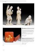 PDF Japan - Koller Auktionen - Seite 5