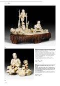 PDF Japan - Koller Auktionen - Seite 7