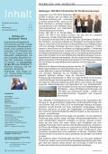 Gemeindebote Ausgabe 39.pdf (1.583 kb) - Kollnburg - Seite 2