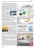 Gemeindebote Ausgabe 39.pdf (1.583 kb) - Kollnburg - Seite 3