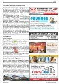 Gemeindebote Ausgabe 39.pdf (1.583 kb) - Kollnburg - Seite 5