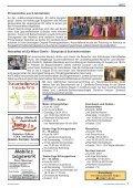 Gemeindebote Ausgabe 39.pdf (1.583 kb) - Kollnburg - Seite 7