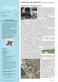 Gemeindebote Ausgabe 41.pdf (1.325 kb) - Kollnburg - Seite 2