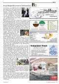 Gemeindebote Ausgabe 41.pdf (1.325 kb) - Kollnburg - Seite 3