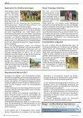 Gemeindebote Ausgabe 41.pdf (1.325 kb) - Kollnburg - Seite 4