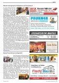 Gemeindebote Ausgabe 41.pdf (1.325 kb) - Kollnburg - Seite 5