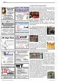 Gemeindebote Ausgabe 41.pdf (1.325 kb) - Kollnburg - Seite 6