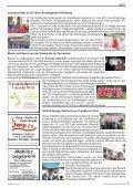 Gemeindebote Ausgabe 41.pdf (1.325 kb) - Kollnburg - Seite 7