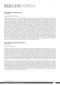 Pressebericht (PDF) - Koller Auktionen - Page 3