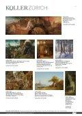 Pressebericht (PDF) - Koller Auktionen - Page 6
