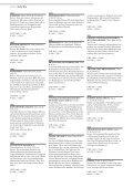 Dienstag, 7. Mai 2013, 14 Uhr Himalaya und China - Koller Auktionen - Page 2