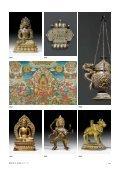Dienstag, 7. Mai 2013, 14 Uhr Himalaya und China - Koller Auktionen - Page 3