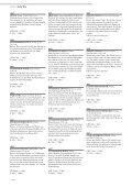 Dienstag, 7. Mai 2013, 14 Uhr Himalaya und China - Koller Auktionen - Page 4