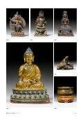 Dienstag, 7. Mai 2013, 14 Uhr Himalaya und China - Koller Auktionen - Page 5