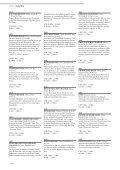Dienstag, 7. Mai 2013, 14 Uhr Himalaya und China - Koller Auktionen - Page 6