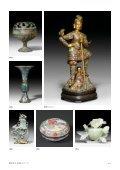 Dienstag, 7. Mai 2013, 14 Uhr Himalaya und China - Koller Auktionen - Page 7
