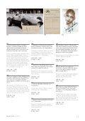 PDF Katalog - Koller Auktionen - Page 3