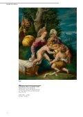 PDF Katalog - Koller Auktionen - Page 4