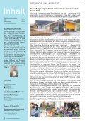 Gemeindebote Ausgabe 43.pdf (1.011 kb) - Kollnburg - Seite 2